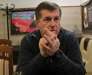 Віктор ТАРАН: «Ситуація «одна людина – одна команда» змінює все»