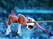 IAAF готова обсудить аннуляцию всех мировых рекордов в легкой атлетике