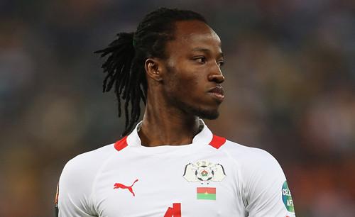 Франция делегирует на Кубок африканских наций 69 футболистов