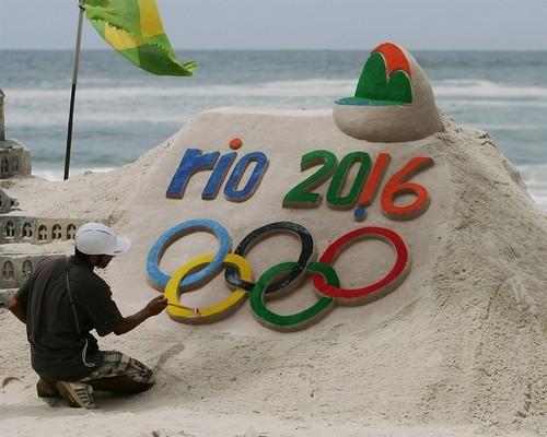 Член МОК: «Допуск России к Олимпиаде-2016 был ошибкой»
