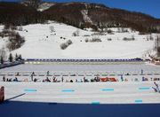 Юниорский чемпионат мира вместо России пройдет в Словакии