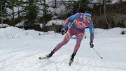 Россиянин установил новый рекорд лыжной гонки Тур де Ски