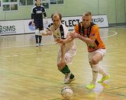 Pawel Mruczka, «Рекорд» – «FC Торунь»
