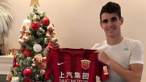 Что делают футбольные звезды в Китае?