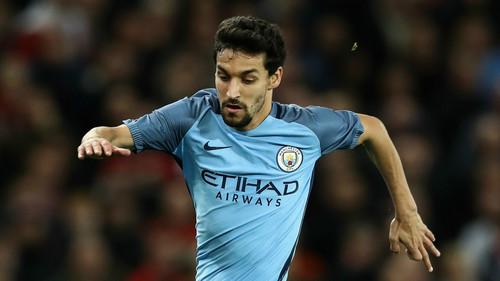 Манчестер Сити избавится от семи игроков, среди которых Туре и Навас