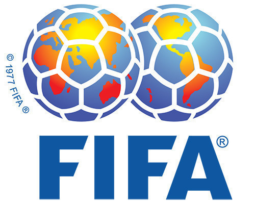 Рейтинг ФИФА: Украина сохранила 30-ю строчку