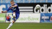 Данченко и Коркишко будут тренироваться с Черноморцем