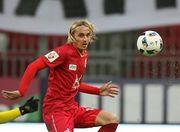 Пилявский может продолжить карьеру в Турции