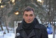 Юрий ПАНЬКИВ: «У Кучука нас ждут непростые сборы»