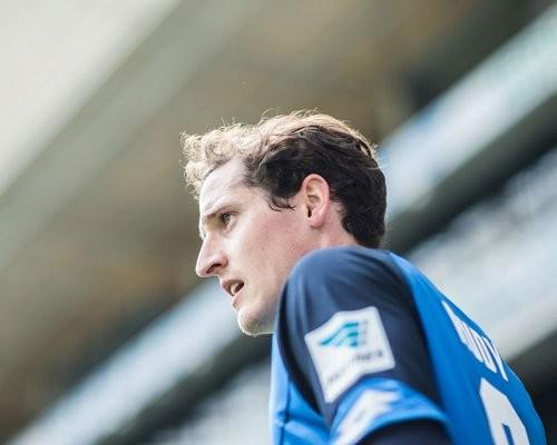 Бавария подписала двух игроков сборной Германии
