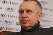 Sport.ua. Леонид Кучук