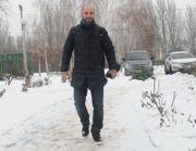 Джаба ЛИПАРТИЯ: «Без подготовки выдержать весь чемпионат невозможно»