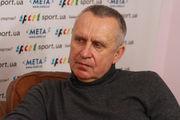 Леонид КУЧУК: «Шевченко привнес порядок в игру сборной Украины»