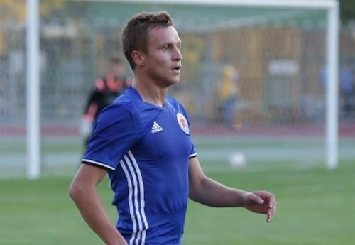 Ильичевец расстался с Лебеденко и Валеевым