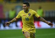 Группа E. Румыния и Черногория громят своих соперников