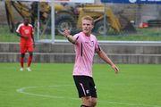 Фанаты Палермо подвергли обструкции потенциального новичка Динамо