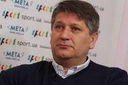 Сергій КОВАЛЕЦЬ:«Завдання, поставлене перед нами у Литві, ми виконали»