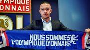 МанЮнайтед заработает до €25 миллионов на трансфере Депая в Лион