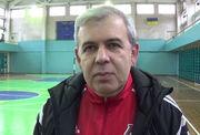 Евгений РЫВКИН: «Сегодня мы добились лишь победы в конкретном матче»