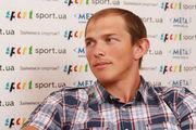 Юрий ЧЕБАН: «После Олимпиады всем спринтерам дали пинок под зад»