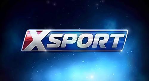 Україна – Іспанія на ТБ: обидва матчі покаже телеканал Xsport