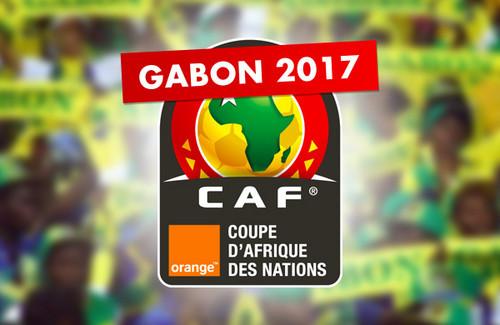 КАН. Египет и Гана вышли в плей-офф