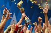 Украинские арбитры вошли в шорт-лист ФИФА для участия в ЧМ-2019