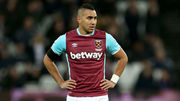 Вест Хэм Юнайтед заставил Пайета вернуть зарплату за январь