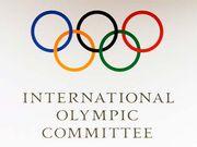 Российских паралимпийцев не допустят к квалификации Олимпиады-2018