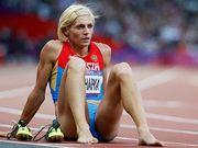 Сборную России лишили серебра ОИ-2012 в эстафете 4х400 из-за допинга