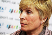 Наталья РАЧИНСКАЯ: «Успела и борщи варить, и матчи судить»