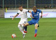 10 игроков, которых мы не увидим весной в украинской Премьер-лиге