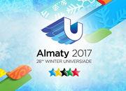Украинские фигуристы первые после короткой программы на Универсиаде