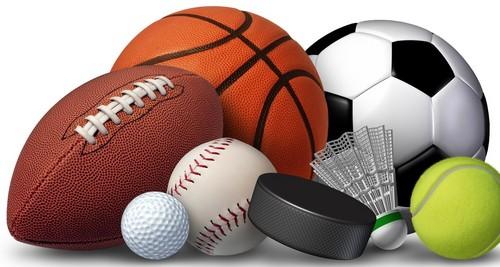 Спортивный календарь на февраль