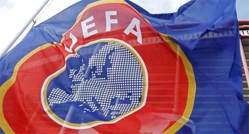 Украинские клубы получили €3,7 миллиона за участие игроков в Евро-2016