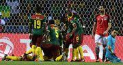 Египетская слабость и камерунские джокеры: «Львы» выиграли КАН-2017