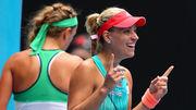 Рейтинг WTA. Свитолина поднялась в топ-15