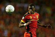 Бельгийский форвард забил самый быстрый мяч в истории отборов на ЧМ