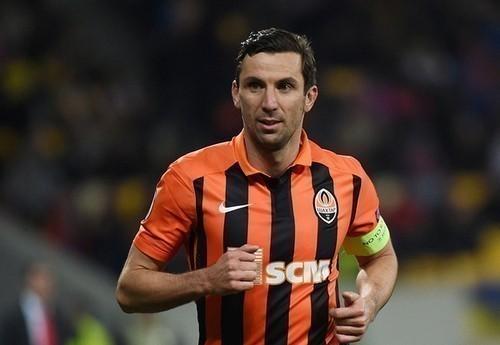 СРНА: «Шахтер сможет играть без любого футболиста, но не без Ахметова»