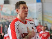 Дмитрий Липовцев стал игроком БК Запорожье- ZOG