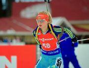 Универсиада-2017. Яна Бондарь выигрывает серебро в масс-старте!
