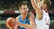 basquetmanresa.com. Игорь Зайцев