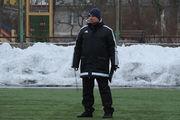 Сергей ПУЧКОВ: «Футболисты узнали еще не все наши требования»