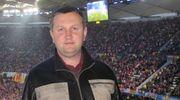 Игорь КРИВЕНКО: «Караваев сделал большой шаг в карьере»