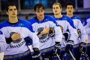 Чемпионат мира в Киеве: праздник для других?