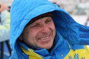 ЗОЦ: «От Вали Семеренко вряд ли можно ждать феерических результатов»