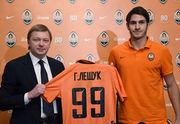 Семь самых ярких переходов внутри украинской Премьер-лиги