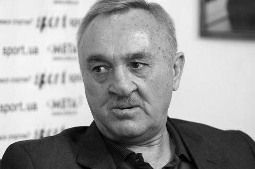Прощание с Виктором Чановым пройдет в субботу 11-го февраля