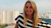 Рейтинг WTA: Свитолина и Цуренко сохранили позиции
