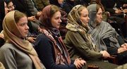 Четыре украинские шахматистки преодолели первый круг ЧМ в Иране